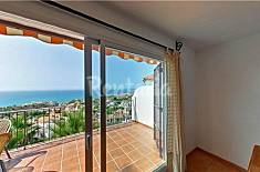 Appartement en location en Andalousie Asturies