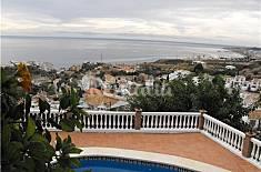 Appartement en location à Malaga Asturies