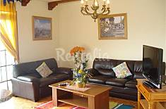 Apartamento para 4 personas en Tenerife Girona/Gerona