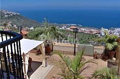 Apartamento para 2 personas en Tenerife Girona/Gerona