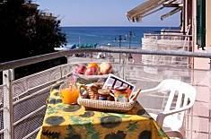 Apartment for rent in Liguria La Spezia