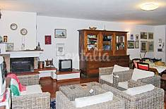 Apartment for 7 people in Viterbo Viterbo