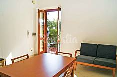 Apartment for 3 people in Potenza Potenza