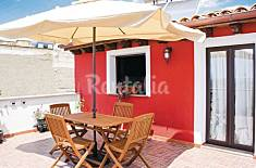 Apartment for 7 people in Sciacca Trapani