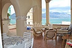 Apartment for 6 people in Lazio Latina