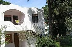 Appartement pour 6 personnes à Loria Trévise