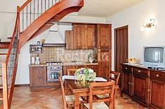 Appartamento in affitto a Salsomaggiore Terme Parma