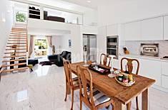 Apartment for rent in Faro (Sé) Algarve-Faro