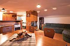 Apartment for rent in Novo Mesto Southeast Slovenia