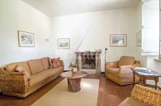 Appartamento per 8 persone - Emilia-Romagna Parma