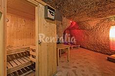 Apartment for 24 people in Viterbo Viterbo