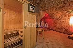 Apartamento para 24 personas en Viterbo Viterbo