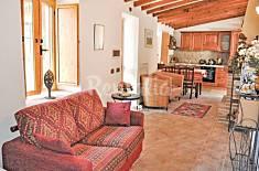 Apartment for rent in Amelia Terni