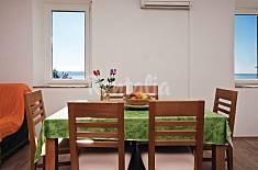 Apartment for 6 people in Starigrad Koprivnica-Krizevci