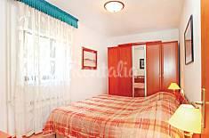 Apartment for 6 people in Coastal–Karst Coastal–Karst