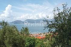 Appartamento per 5 persone - La Spezia La Spezia