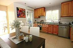 Appartement en location en Andalousie Malaga