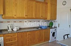 Apartment for 6 people in Valencian Community Alicante