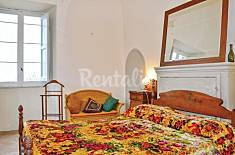 Apartment for 5 people in Arpino Frosinone