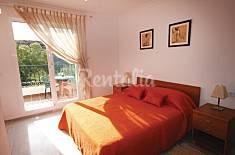 Apartment for 6 people in Alhaurin El Grande Granada