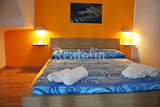 Apartment for 0-0 people 2 km from the beach Trapani