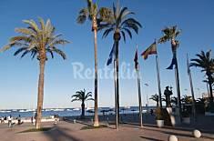 Apartamento en alquiler en San Javier Murcia