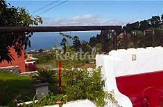 Apartamento en alquiler en Icod de los Vinos Tenerife