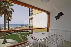 Apartamento en alquiler en Canarias Almería