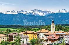 Apartment for rent in Trentino Trentino