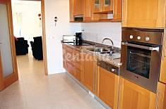 Apartment for 4 people in Algarve-Faro Algarve-Faro