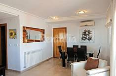 Apartment for 6 people in Torre-Pacheco Murcia