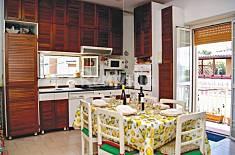 Appartamento per 6 persone a Anzio Roma
