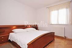 Apartment for 12 people in Zadar Bjelovar-Bilogora