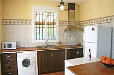 Apartamento en alquiler en Hornachuelos Córdoba