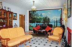 Apartamento para 11 personas en Ronda Málaga