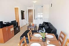 Appartement en location à Alhama de Murcia Murcia
