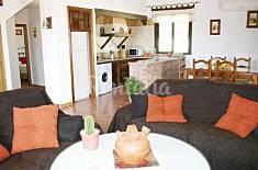 Apartamento en alquiler en Andalucía Cádiz