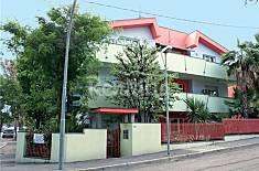 Appartamento per 6 persone a Riccione Rimini