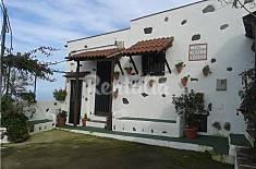 Appartement en location à Icod de los Vinos Ténériffe