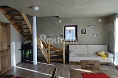 Apartamento en alquiler en Mura/Pomurska Mura/Pomurska
