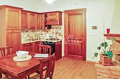 Apartment for rent in Umbria Terni