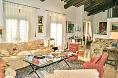 Apartment for rent in Spoleto Perugia