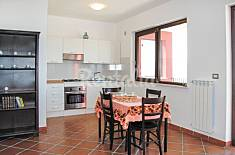 Apartment for rent in Paliano Frosinone