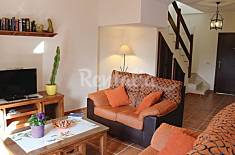 Apartment for 6 people in Andalusia Málaga