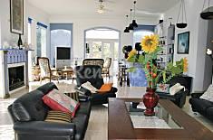 Apartamento en alquiler en Andalucía Sevilla