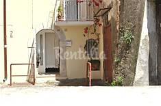 Apartamento en alquiler en Lacio Latina