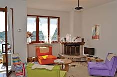 Apartment for rent in Portovenere La Spezia