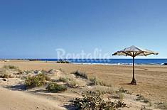 Apartment for 5 people in Sicily Ragusa