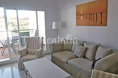 Apartment for 6 people in Alhaurin El Grande Granada