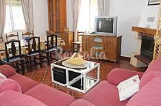 Apartment for 6 people in Velez-Malaga Granada